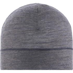 Buff Lightweight Merino Wool - Accesorios para la cabeza - gris